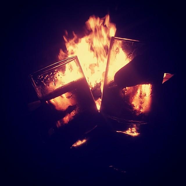 Amy's fire pic.jpg