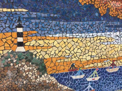 zorritos mosaic.jpg