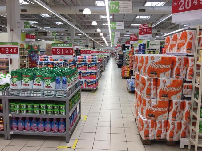 supermarket 3.jpg