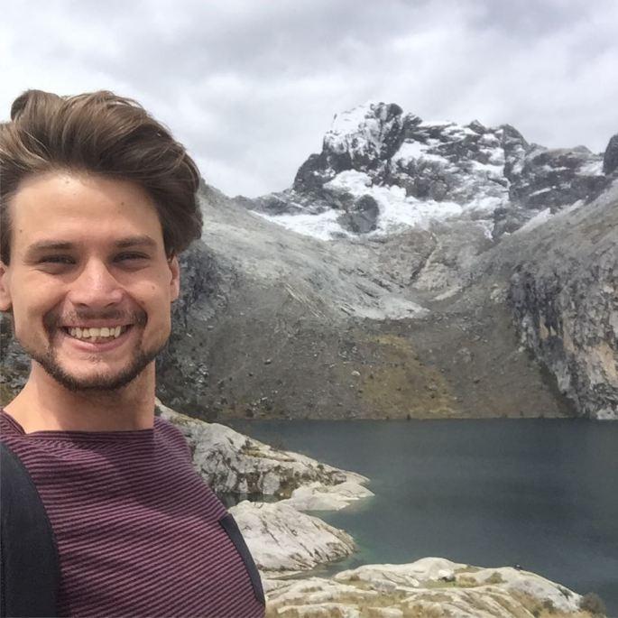 at glacier.jpg