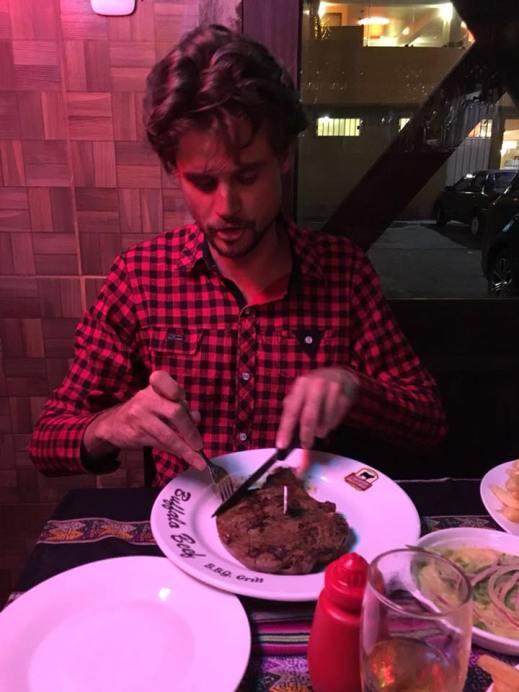 chris - steak.jpg