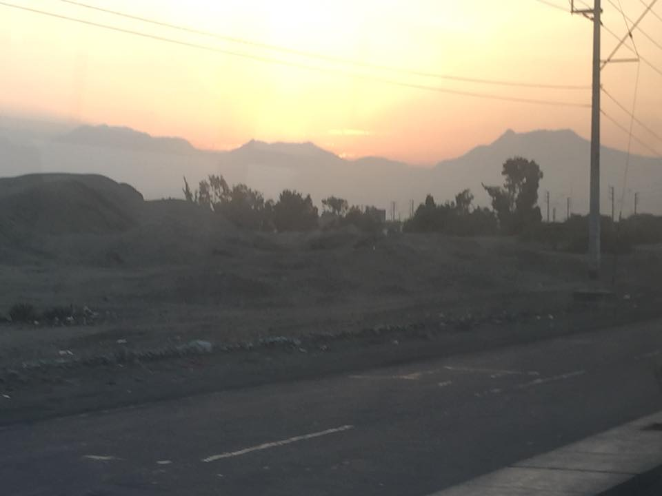 Huanchaco sunrise.jpg