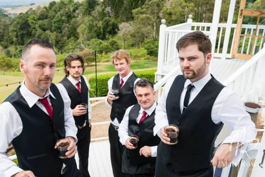 Jason's wedding groomsmen.jpg