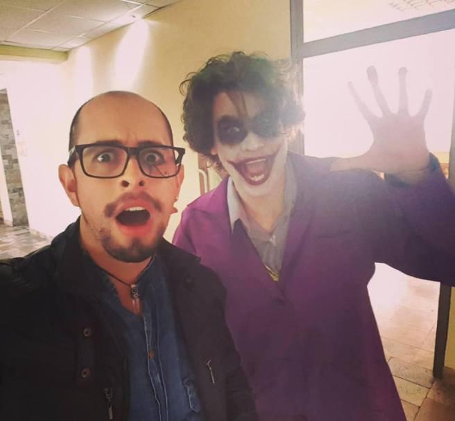 Manuel and joker.jpg