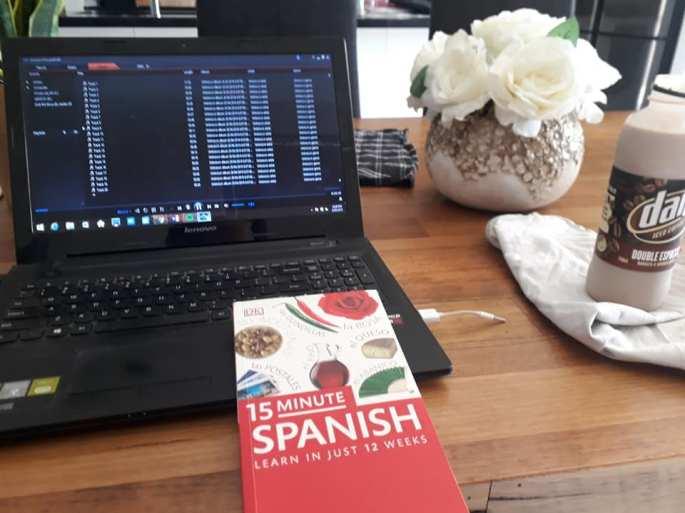 spanish class.jpg